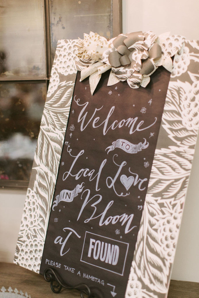 local love in bloom| FOUND | ten22 studio (13 of 37)