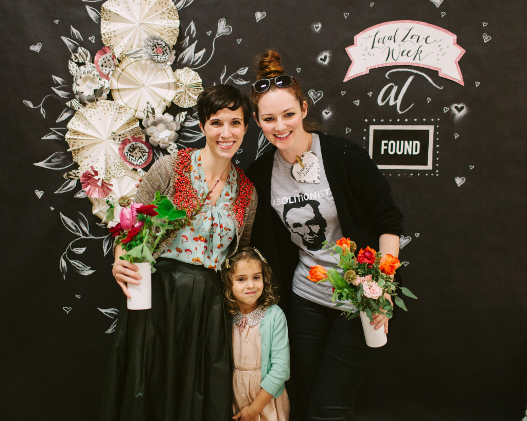 local love in bloom| FOUND | ten22 studio (35 of 37)