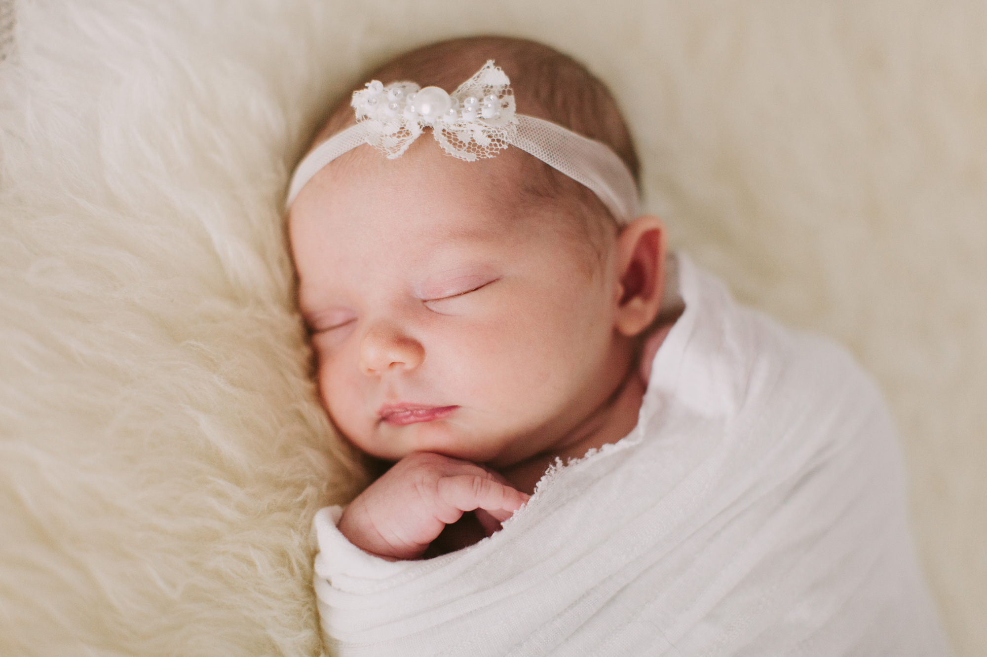 Harper newborn lifestyle ©ten22 studio (35 of 38)