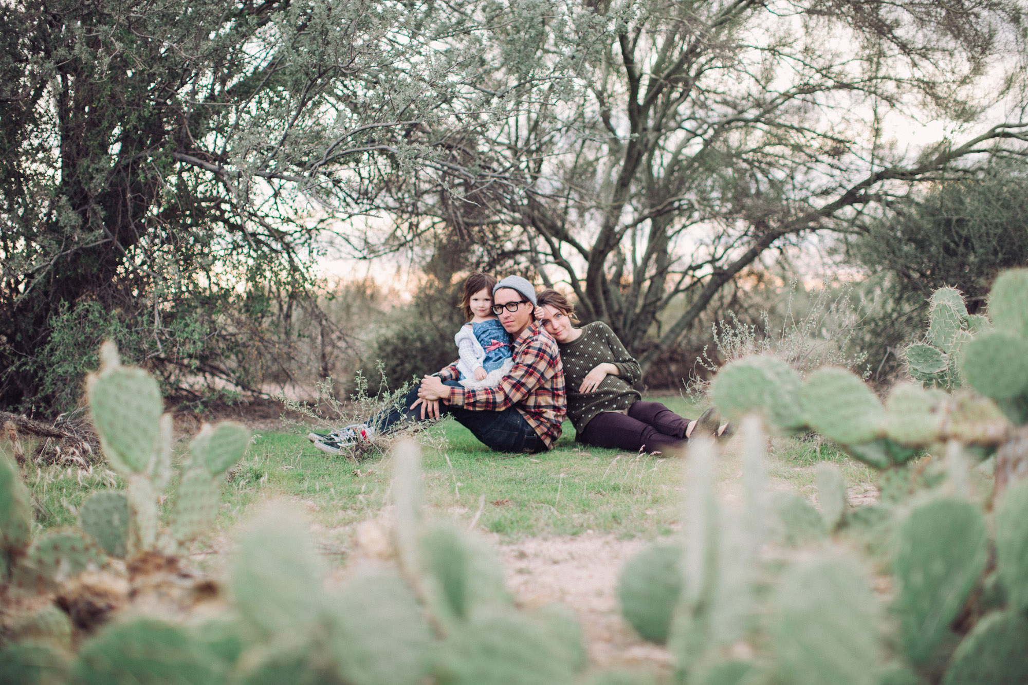 Bulcher Family Fall Lifestyle Maternity Toddler | Rennai Hoefer © Ten22 Studio
